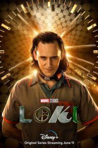 Loki Season 1 Episode 6 (S01E06) Subtitles