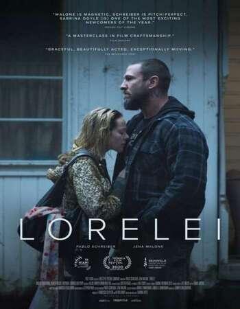 Lorelei (2021) Full Movie