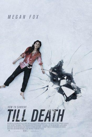 Till Death (2021) Full Movie