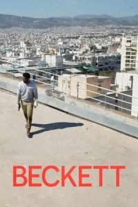 Beckett (2021)