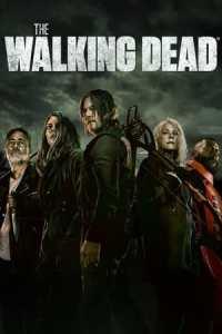 The Walking Dead (S11)