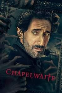 Chapelwaite (2021) S01