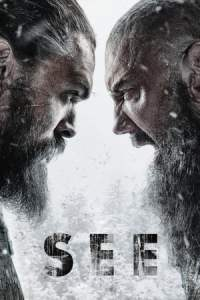 See (2019) S02