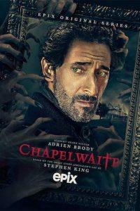 Chapelwaite Season 1 (S01) Subtitles
