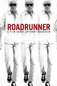 Roadrunner: A Film About Anthony Bourdain (2021) Subtitles