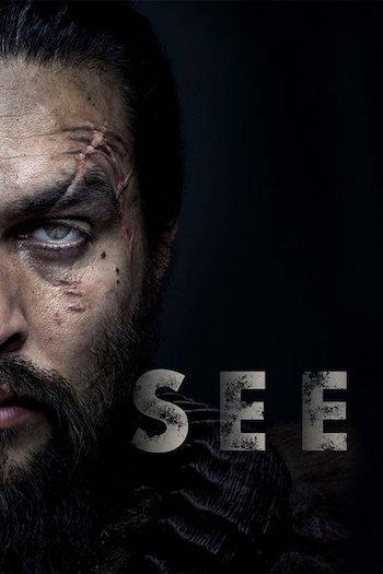 See Season 1 (S01) Subtitles