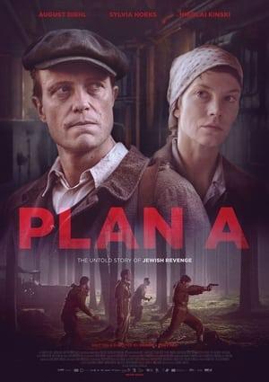 Plan A (2021)