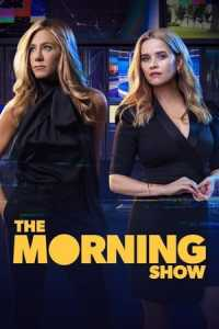 The Morning Show (S02)