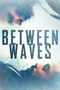 Between Waves (2021)