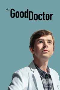 The Good Doctor (S05)