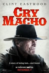 Cry Macho (2021) English Subtitles