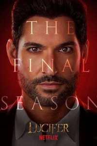 Lucifer Season 6 Hindi