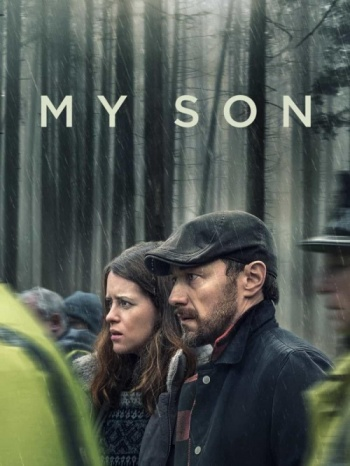 My Son (2021) English Subtitles