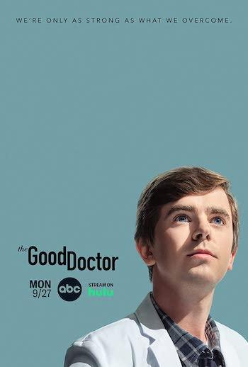The Good Doctor Season 5 Episode 1 Subtitles