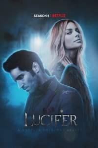 Lucifer Season 6 (S06) Subtitles