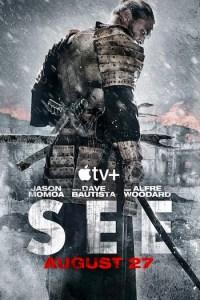 See Season 2 Episode 5 (S02E05) English Subtitles