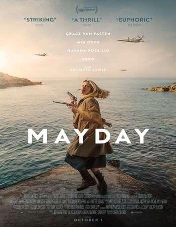 Mayday (2021) English Subtitles