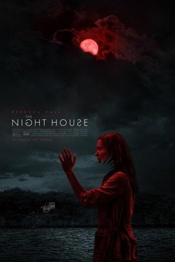 The Night House (2021) English Subtitles