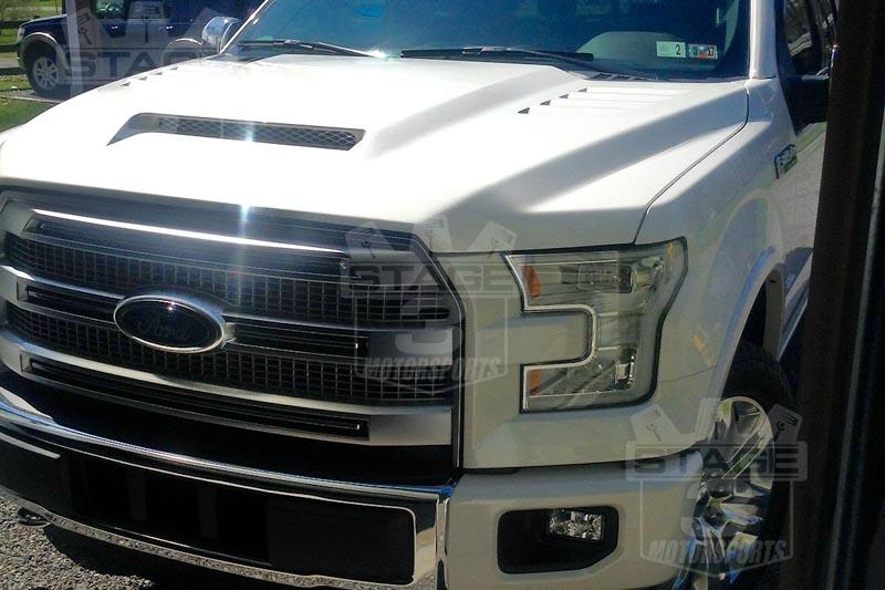 Image Result For Ford Lightning For Sale