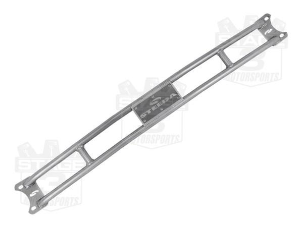 2011-2014 Mustang GT Steeda Double-bar Strut Tower Brace ...