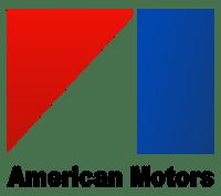 manufacturer-logo-amc
