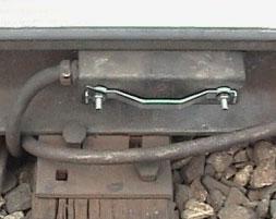 railtrack2