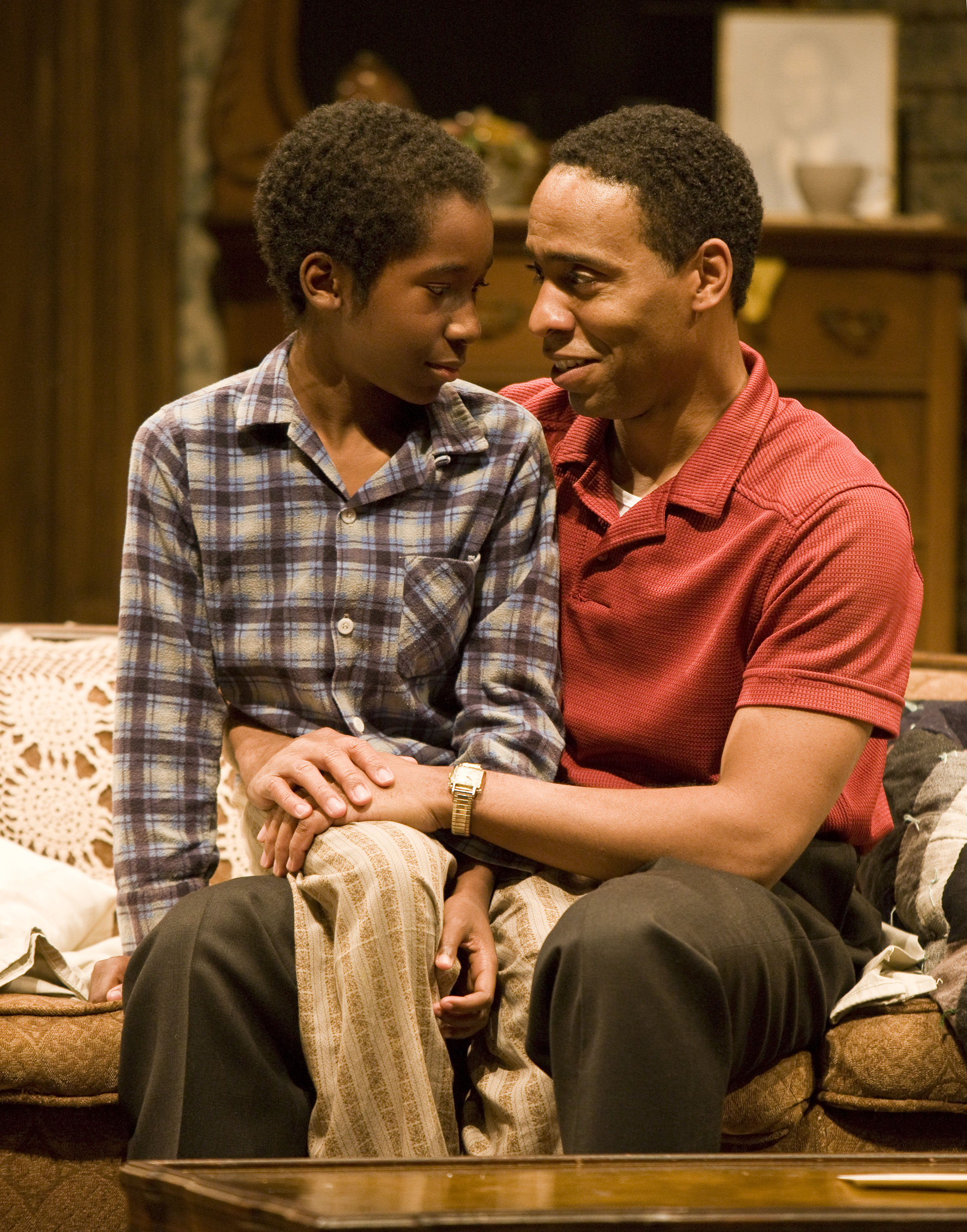 A Raisin In The Sun Beneatha Younger Quotes Quotesgram