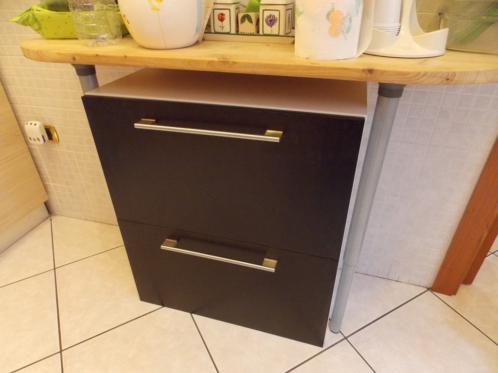 Ikea Kitchen Cabinet Handles Home Furniture Design