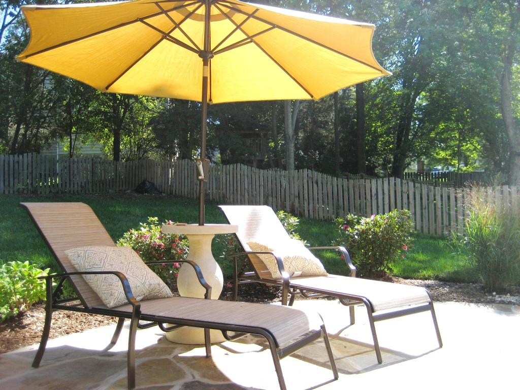 Big Lots Patio Furniture Cushions - Home Furniture Design on Outdoor Sectional Big Lots id=90851