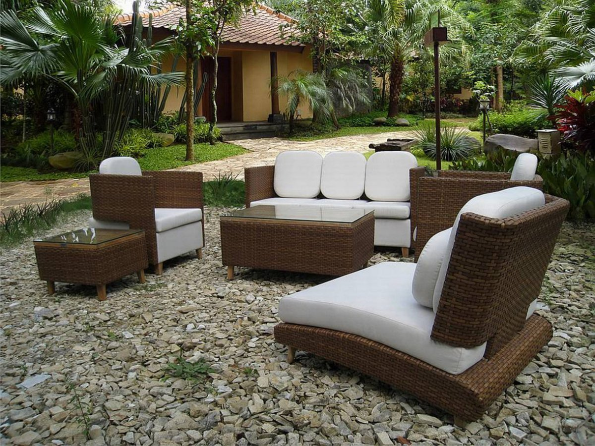 Lowes Patio Furniture Cushions - Home Furniture Design on Lowes Patio Design id=54341