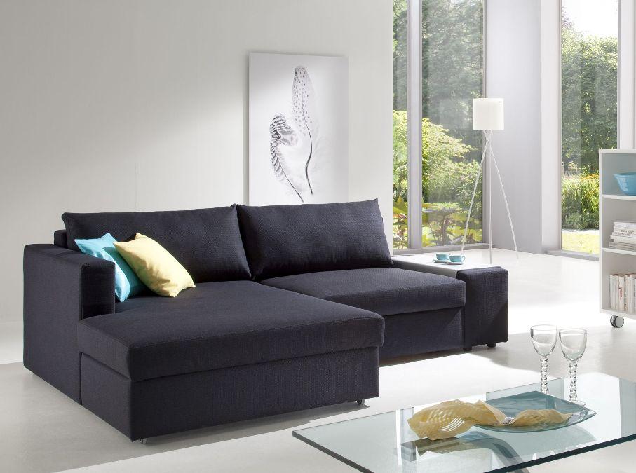 Cushions Wicker Patio Sets