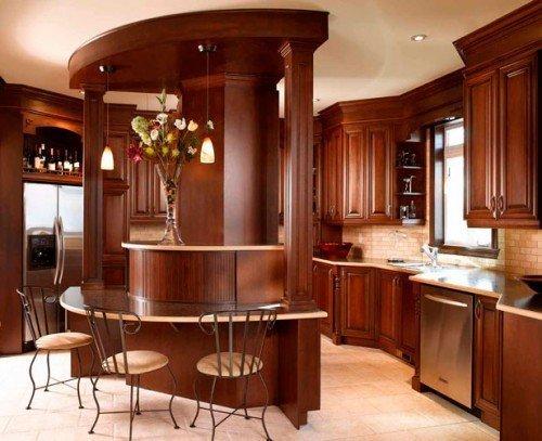 Menards Stock Cabinets Home Furniture Design
