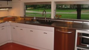 Metal Kitchen Cabinets Manufacturers Home Furniture Design