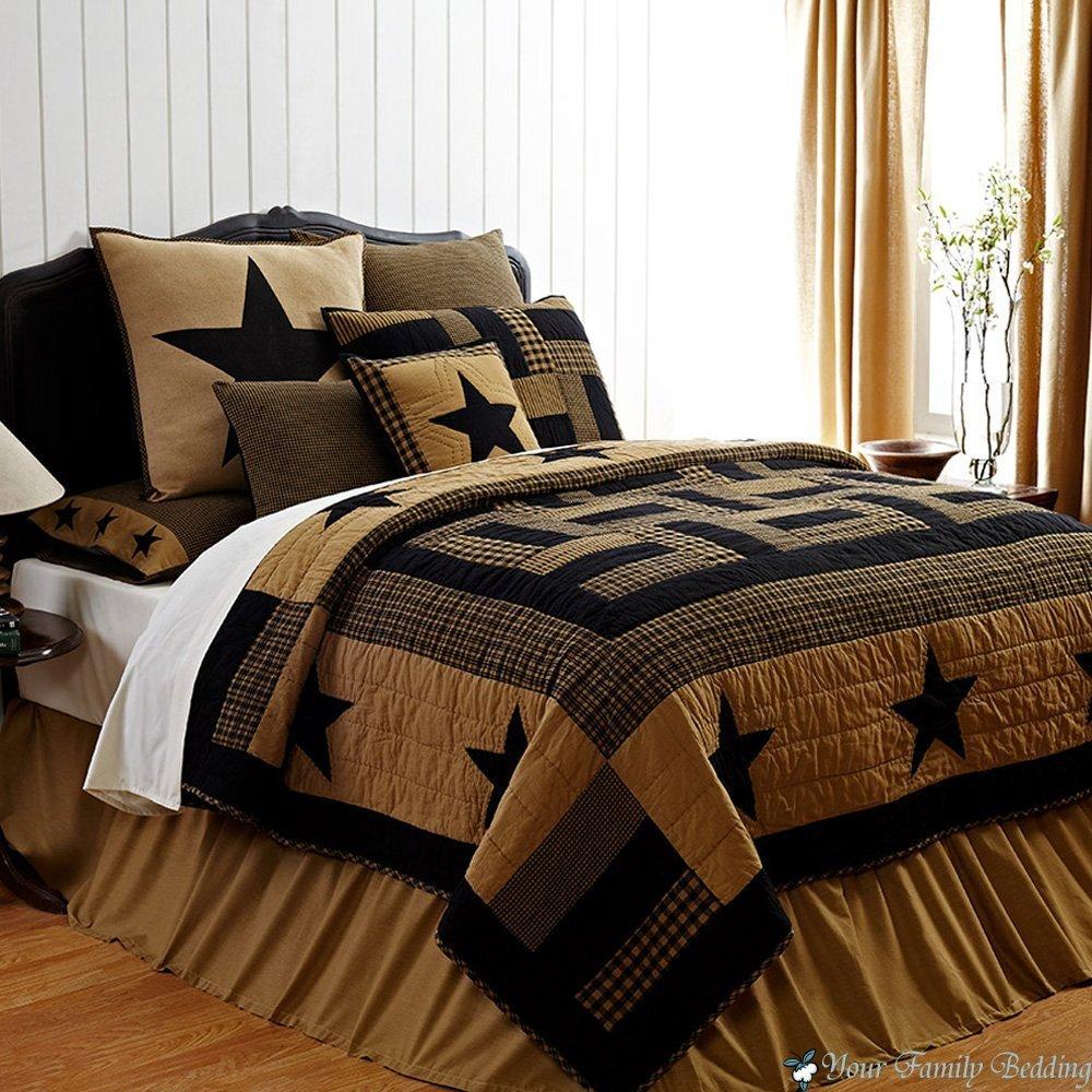 Discount Bedding Sets King Home Furniture Design