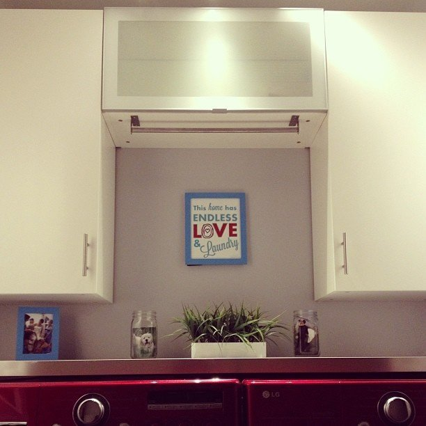 Laundry Cabinets Ikea Home Furniture Design