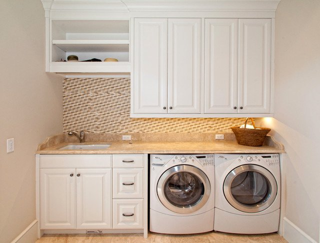 Laundry Room Cabinets Home Depot - Home Furniture Design on Laundry Cabinets  id=98024