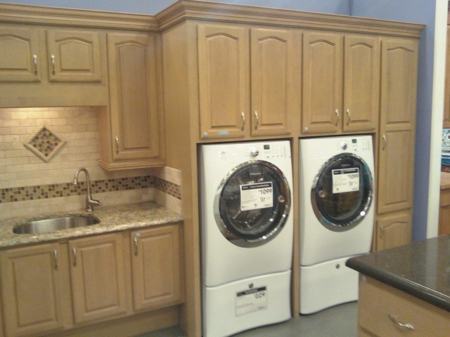 laundry room cabinets lowes home furniture design on lowe s laundry room storage cabinets id=84006