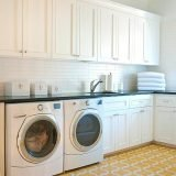 lowes laundry cabinets home furniture design on lowe s laundry room storage cabinets id=25176