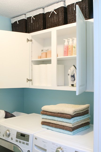 lowes laundry cabinets home furniture design on lowe s laundry room storage cabinets id=44039