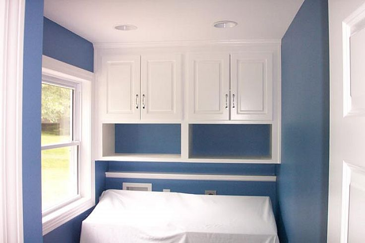 lowes laundry room storage cabinets home furniture design on lowe s laundry room storage cabinets id=98173