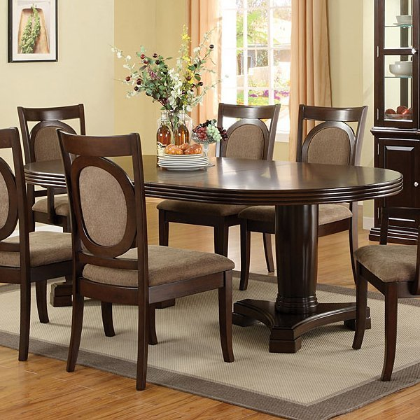 rooms to go dining sets home furniture design on rooms to go dining room furniture id=43032