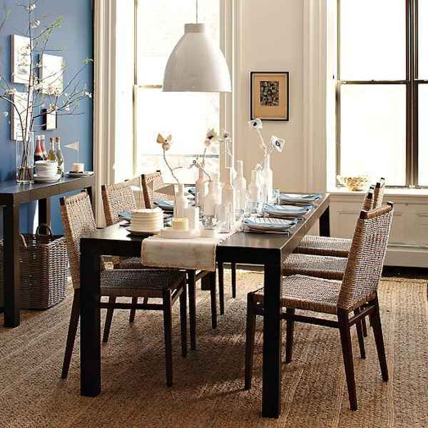 big lots dining room sets home furniture design on big lots furniture sets id=77405