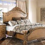 Master Bedroom Ashley Furniture Bedroom Sets Discontinued