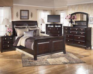 Wine Rack Liquor Cabinet Home Furniture Design