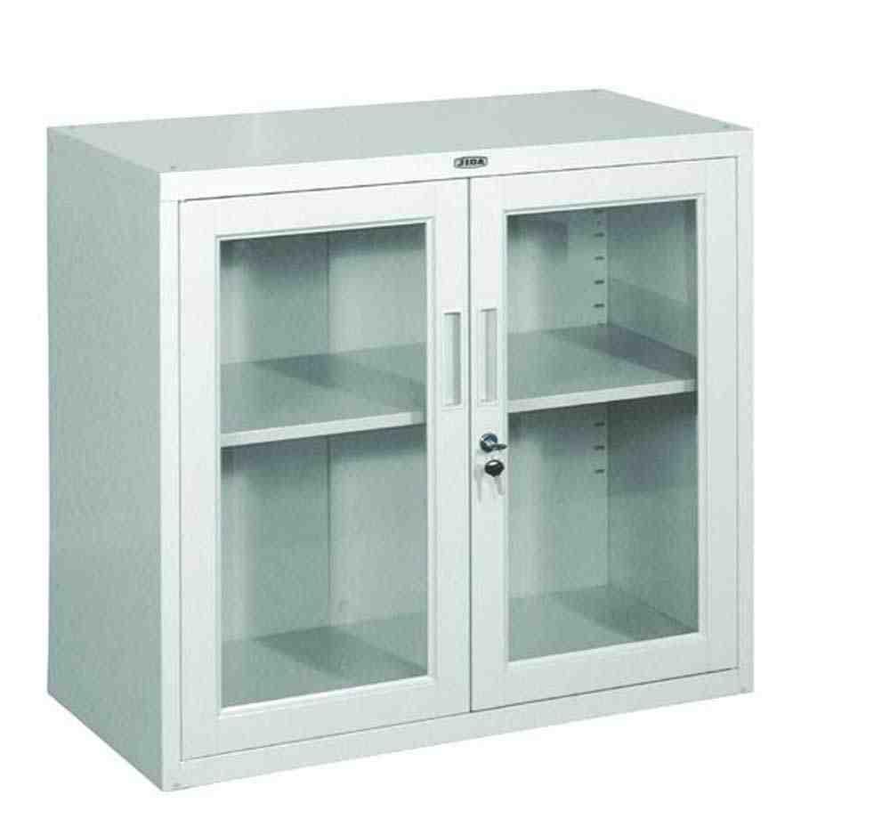 Glass Cabinet Lock Home Furniture Design
