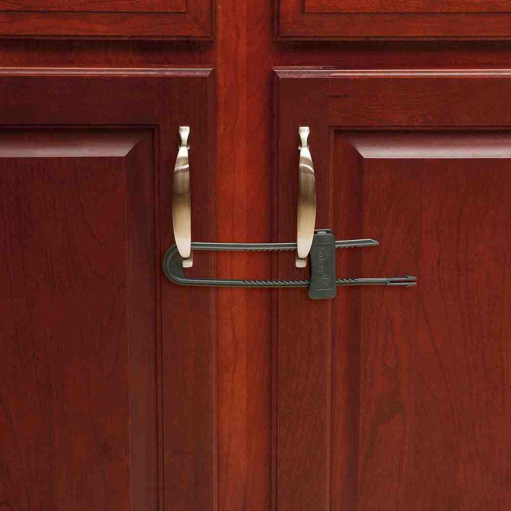 Locks For Cabinet Doors Home Furniture Design