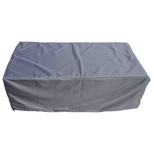 Patio Furniture Covers for Winter - Home Furniture Design on Patio Cover Ideas For Winter id=68618