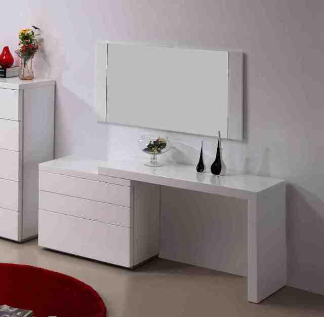 Vanity Dresser Ikea - Home Furniture Design