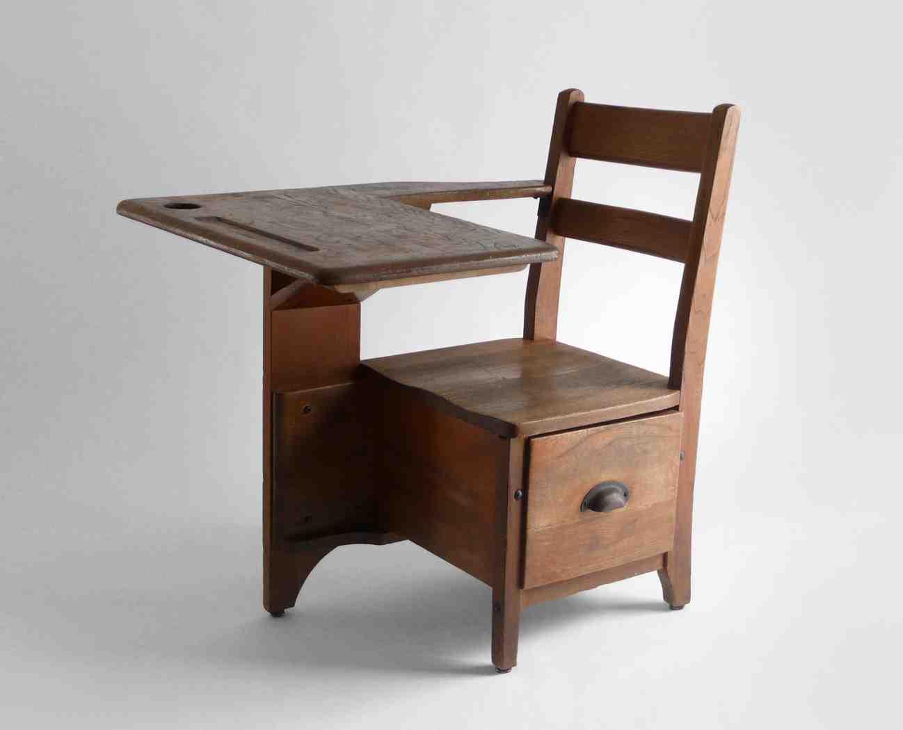 Old Fashioned Desks Sale