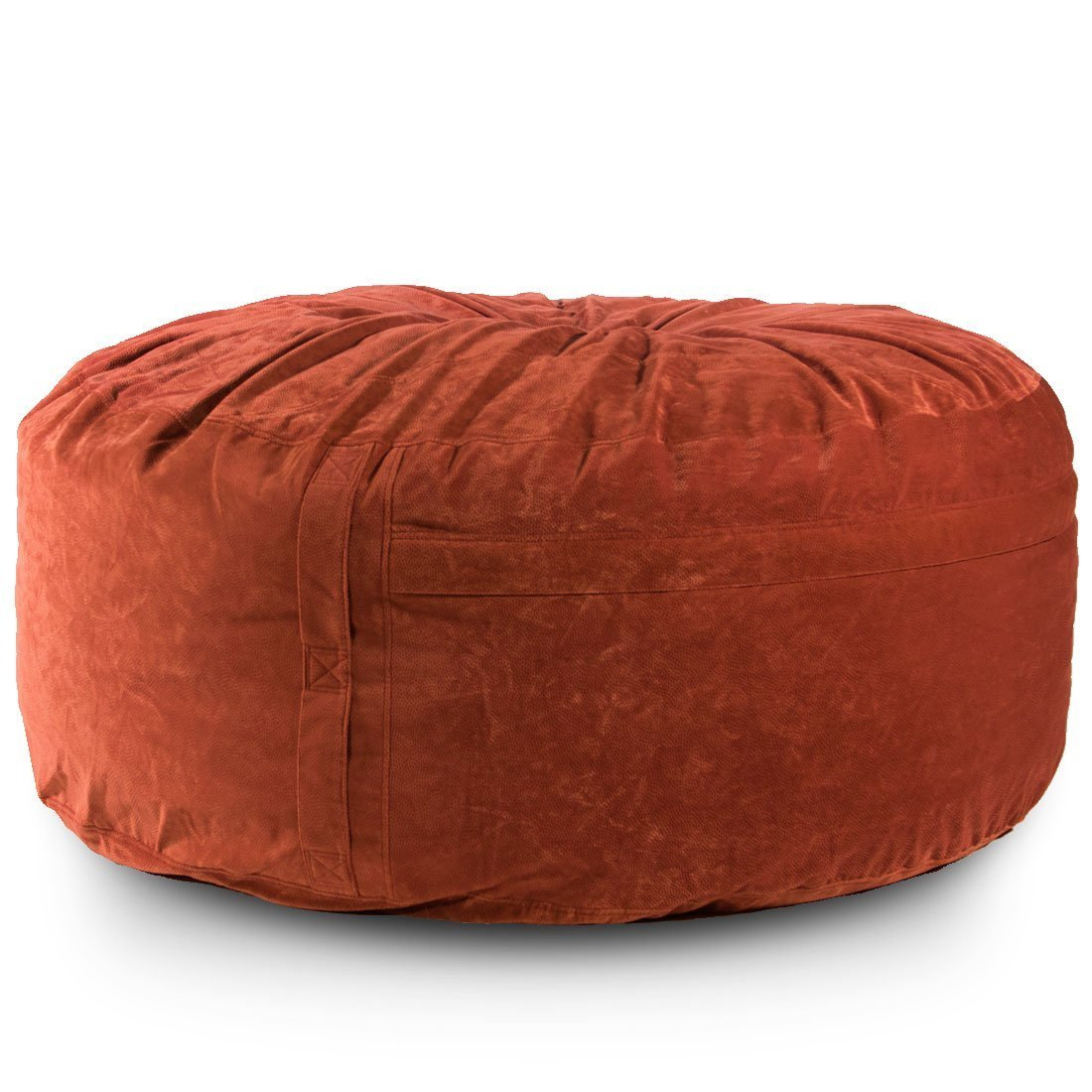 Giant Bean Bag Chairs For Adults Home Furniture Design